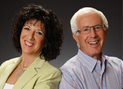 Joe Kaminsky & Lorrie Feld AZ Realty Group
