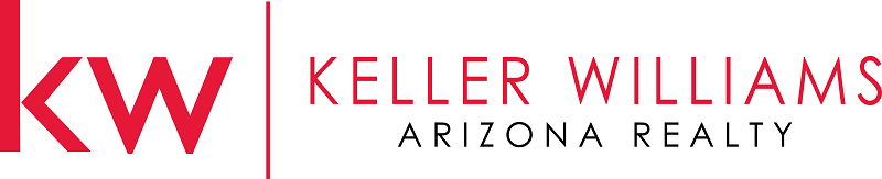 Keller Williams Arizona Realty - AZ Realty Group